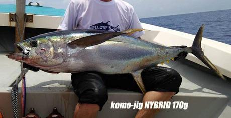 キハダ-komojig-hybrid-170g.jpg
